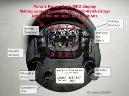 dodge dakota trailer wiring diagram images ski doo xp wiring diagram wiring diagram