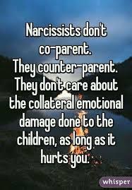 Co Parenting Quotes Amazing Co Parenting Quotes Unique 48 Best Co Parenting With A Narcissist