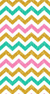 Chevron wallpaper for iPhone or Android. Tags: chevron, pattern .