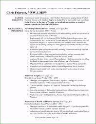 Care Worker Resume Sample Resume For Child Care Worker With No Experience