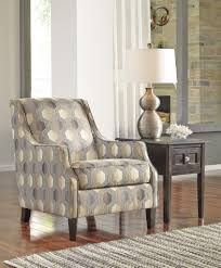 ashley furniture accent chairs ashley furniture grey accent chair ashley furniture yvette accent chair ashley furniture leather accent chair ashley