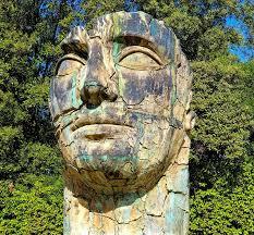 Boboli Gardens Florence Explore These Lesser Known Gardens