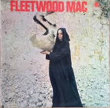 <b>Fleetwood Mac</b> - The <b>Pious</b> Bird Of Good Omen | Discogs
