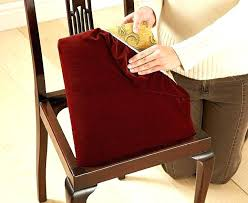 plastic dining room chair covers seat covers for living room chairs dining chairs seat seat covers