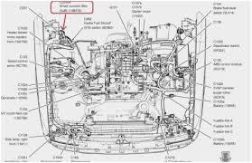 2004 ford ranger wiring diagram awesome 88 ford ranger 2 3l engine 2004 ford ranger wiring diagram pretty 2003 ford ranger engine partment diagramml of 2004 ford ranger