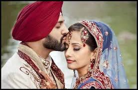 Beautiful Love Quotes In Punjabi Best Of Top 24 Punjabi Love SMS MessageSELECTED Best Hindi Shayari