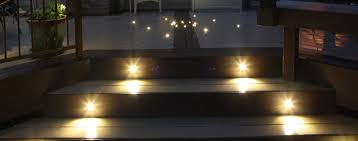 outdoor stairway lighting. LED Outdoor Stair Lights Stairway Lighting I