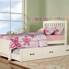 Kids Sharing Bedroom Bedroom Twin Beds For Kids Sharing Bedroom Twin Bed Sets For