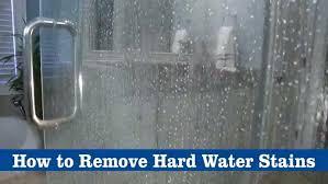 best way to clean shower glass door easy clean shower enclosures best way to clean shower