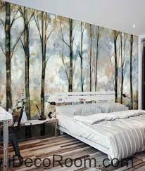 Small Picture Best 25 Painting wallpaper ideas on Pinterest Paint wallpaper