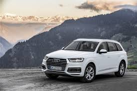 2018 audi order guide. wonderful order static photo colour tofana white on 2018 audi order guide