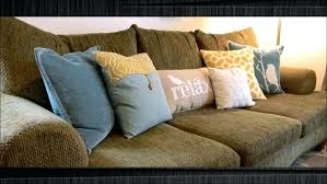 pillow back sofa slipcovers large size of pillows pillows outdoor sofa cushions as well as sofa