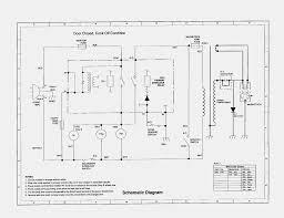 ge microwave schematic schema wiring diagram online ge microwave schematic wiring diagrams ge washer schematic ge microwave schematic