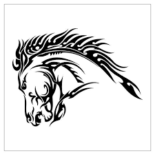 Motiv Zvířecí Motivy Galerie Tetovánímotivy Pro Tetování