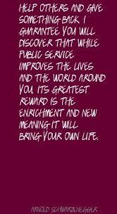 Famous quotes about 'Enrichment' - QuotationOf . COM via Relatably.com