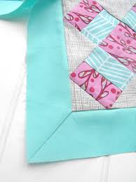Best 25+ Quilt border ideas on Pinterest | Quilting tutorials ... & Mitered Corners on Quilt Borders: Sewing Tutorial Adamdwight.com