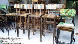 ship wood furniture. recycled boat furniture bali ship wood