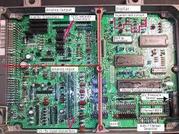 wiring vtec p28 wiring diagram for you • s300 gsr no vtec help honda tech honda forum discussion rh honda tech com vtec has 3 wire not 2 vtec pressure switch wiring