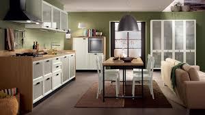 Kitchen Lighting For Small Kitchens Kitchen Designs Kitchen Cabinet Designs For Small Kitchens In