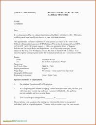 Friendly Letter Format Examples Of Friendly Letter Format New How To Write A Cover Letter