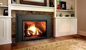 glass fireplace inserts glass fireplace insert gas rocks large p gas fireplace inserts glass beads