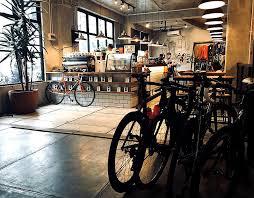 62 likes · 3 talking about this. Cyclo Coffee Apparel Coffee Shop Nya Komunitas Sepeda