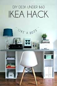 Post small home office desk Sep 2018 Small Office Desks Related Post Small Home Office Furniture Uk Babywaterinfo Small Office Desks Designing Small Office Small Office Design