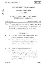 essay on corporate governance resume writing services houston corporate governance board