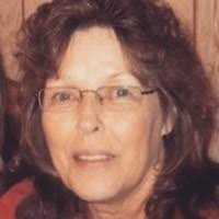 Obituary   Ethel May Rutledge of Birch Tree, Missouri   Yarber ...