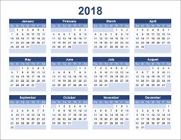 2018 calendar printable free free printable calendar 2018 templates free printable calendar 2018
