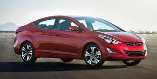 hyundai elantra 2015 red. Modren 2015 To Hyundai Elantra 2015 Red A
