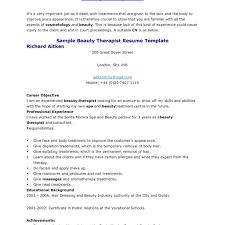 How To Write A Resume Cv Resume Template