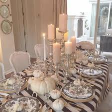 table centerpiece ideas for halloween