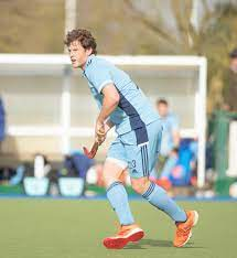 HOCKEY: Reading men relegated after 27 years plus the latest from Sonning    Reading Chronicle