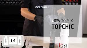 Goldwell Hair Color Chart 2014 7kr Beryl Goldwell Usa Cosmoprof