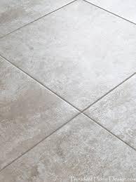 vinyl flooring l and stick tiles
