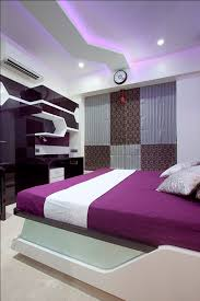 Small Picture Modern Design Ideas for Bedroom