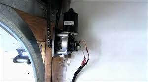 linear garage door opener remote. Garage, Linear Garage Door Opener Ld050 Fresh 19 Remote Collection: O
