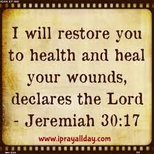Christian Quotes For Healing Best Of Release Your Faith Today For Divine Healing In Jesus Name