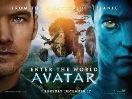 Xem phim Avatar