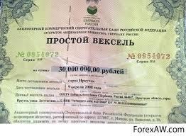 Кредиторская задолженность accounts payable это Оплата по векселям