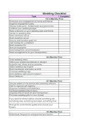 wedding list spreadsheet wedding guest spreadsheet template free wedding guest list