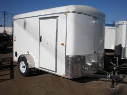 all inventory we are the trailer pros 2017 h h 6x10 enclosed cargo trailer
