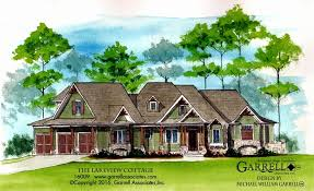 garrell house plans. Lodgemont Cottage Awesome 50 New Pics Garrell House Plans Home Floor O