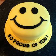 Good Luck Cake Designs Congratulations Congratulations Cake Funny Cake Good