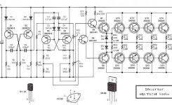 buck boost transformer wiring diagram buck boost transformer 208 Buck Boost Transformer Wiring Example 500w power inverter circuit using transistor 2n3055 inverter pertaining to schematic diagram of power inverter buck boost transformer wiring diagram