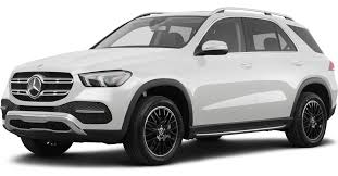 Start here to discover how much people are paying, what's for sale, trims, specs, and a lot more! 2021 Mercedes Benz Gle Prices Incentives Truecar