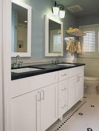 Bathroom : Ready Made Bathroom Cabinets Bathroom Vanity Units With ...