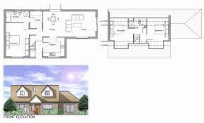 new build house plans uk lovely self build houses kits pennine timber frame