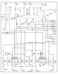suzuki grand vitara tow bar wiring 2000 Suzuki Grand Vitara Wiring Diagram Fuse Box Location
